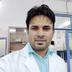 Syed Zain Abbas