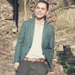 Tayyab Mumtaz Khan