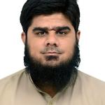 Junaid Rashid