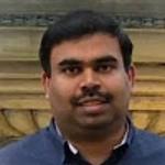 Venu Madhav Konala