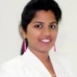 Samundeeswari Saseendar