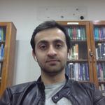 Muhammad Hassan Jan