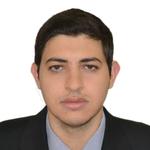 Mohammed K. Abbas