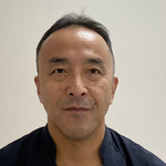 Youichi Yanagawa