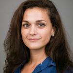 Lora T. Nikiforova