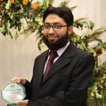 Waqas Rasheed