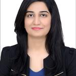 Ambresha Gul