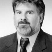 Joseph I. Shapiro