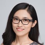 Xiaona Lu