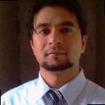 Pratap S. Tiwari