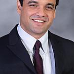 Anupam K. Gupta