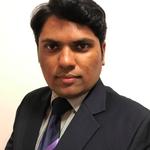 Suresh Khanna Natarajan