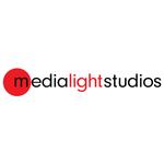 Medialight  Studios