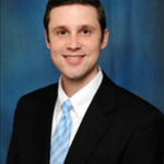 Robert D. Rawlinson