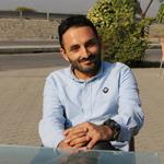 Irfan Ullah