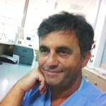 Marco A. Fondi