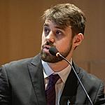 Raphael Bertani