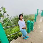 Aarathi Ardha
