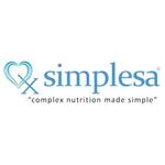 Simplesa Nutrition