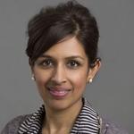 Shanu Gupta