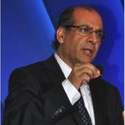 Ajay K. Wakhloo