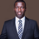 Dennis Adjepong