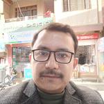 Neeraj Thapa