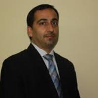 Nipun Choudhry