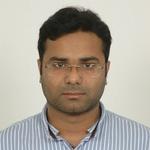 Bipadabhanjan Mallick