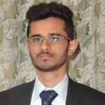 Dipanjan Banerjee