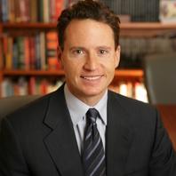 Theodore H. Schwartz