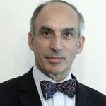 David A. Zideman