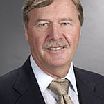 Walter Nikesch