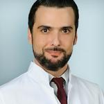 Sevki Sahin