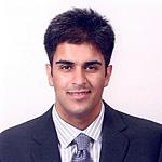 Abdullah  H. Feroze