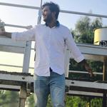 Sohail Kumar
