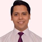 Safwan Muhammad