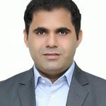 Assadullah Dahani