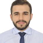 Mohamad Chahrour