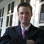 Evan C. Jones