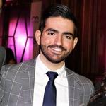 Hussein  Berjaoui