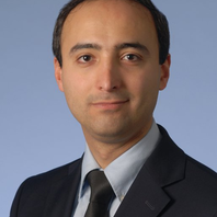 Mohammadali M. Shoja