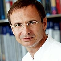 Andreas Raabe