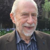 George D. Lundberg