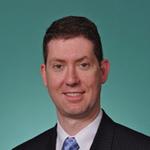 Allen R. Friedland