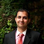 Omar Choudhri
