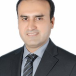 Rozi Khan