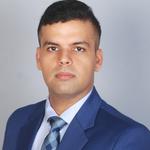 Romil Singh
