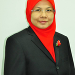 Fazida Karim