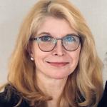 Karen S. Sibert